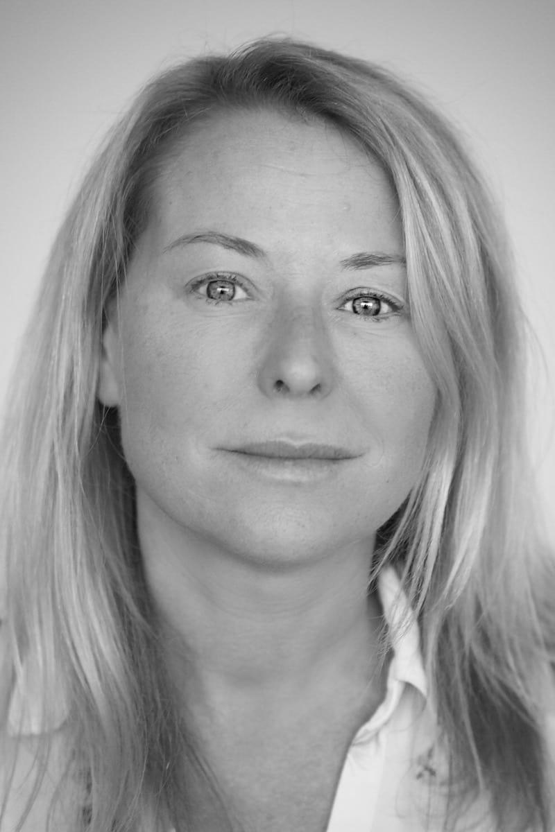 Kimberly Ettinger