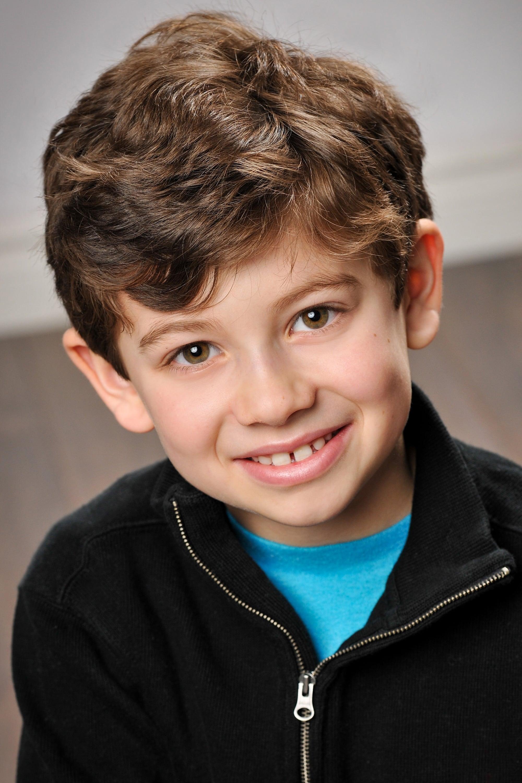 Ethan Caminsky