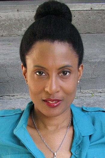 Phyllis Gooden