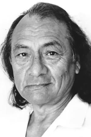 Joaquin Martinez