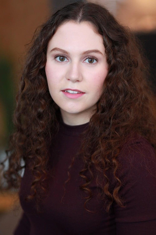 Amanda Macevicius