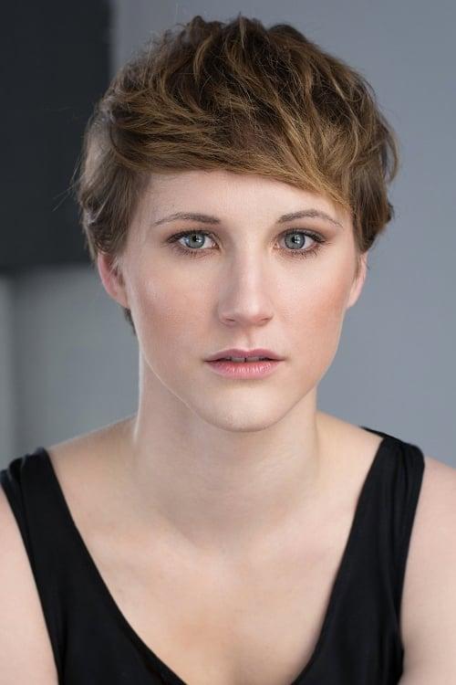 Catherine Beauchemin
