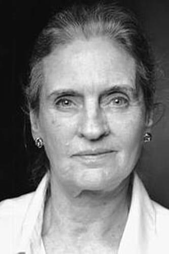 Joy McBrinn