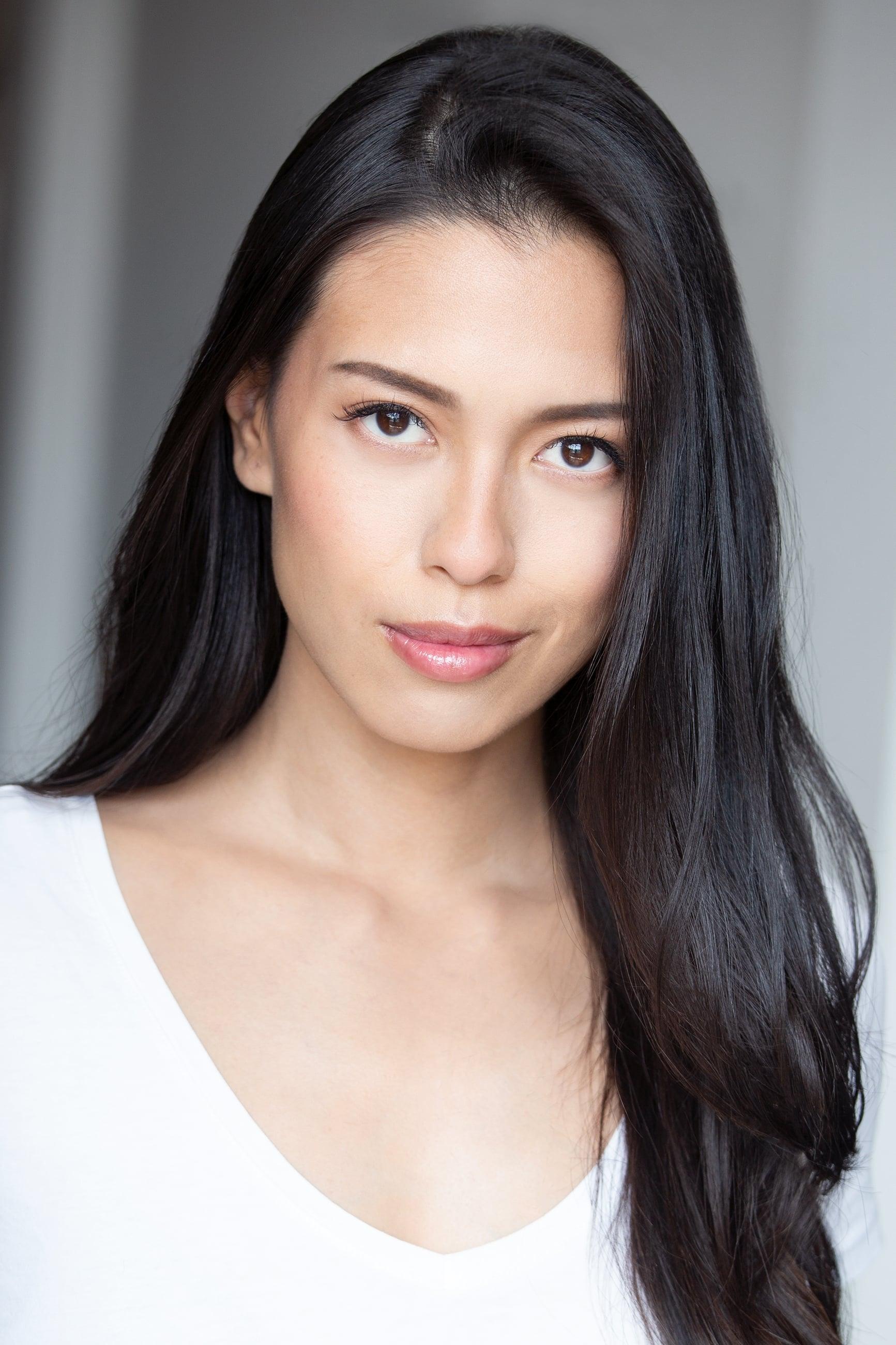 Christine L. Nguyen