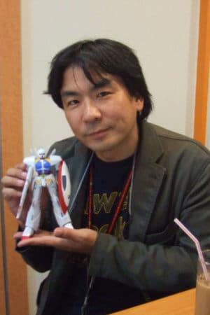 Tōru Yoshida