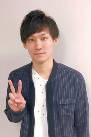 Tetsu Kimishima