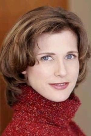Elizabeth McCallum