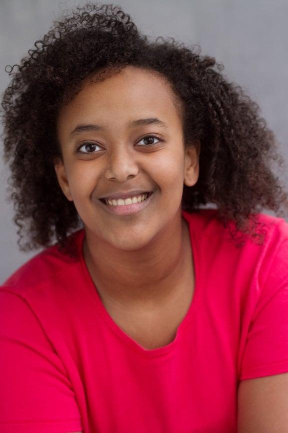 Sewit Haile