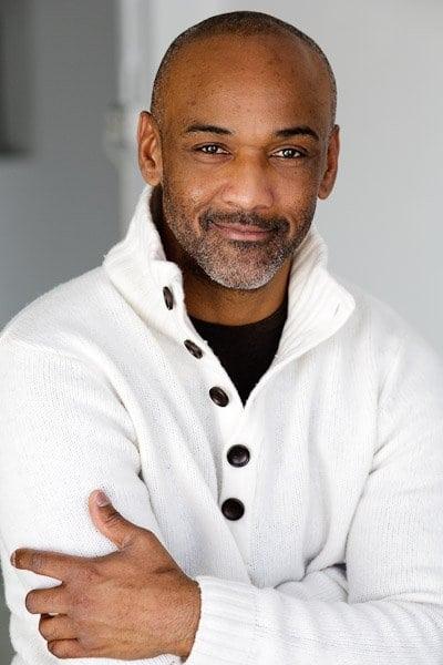 J. Oscar Simmons