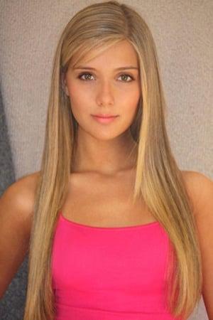Camilla Rosso