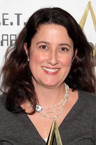 Karine Rosenthal