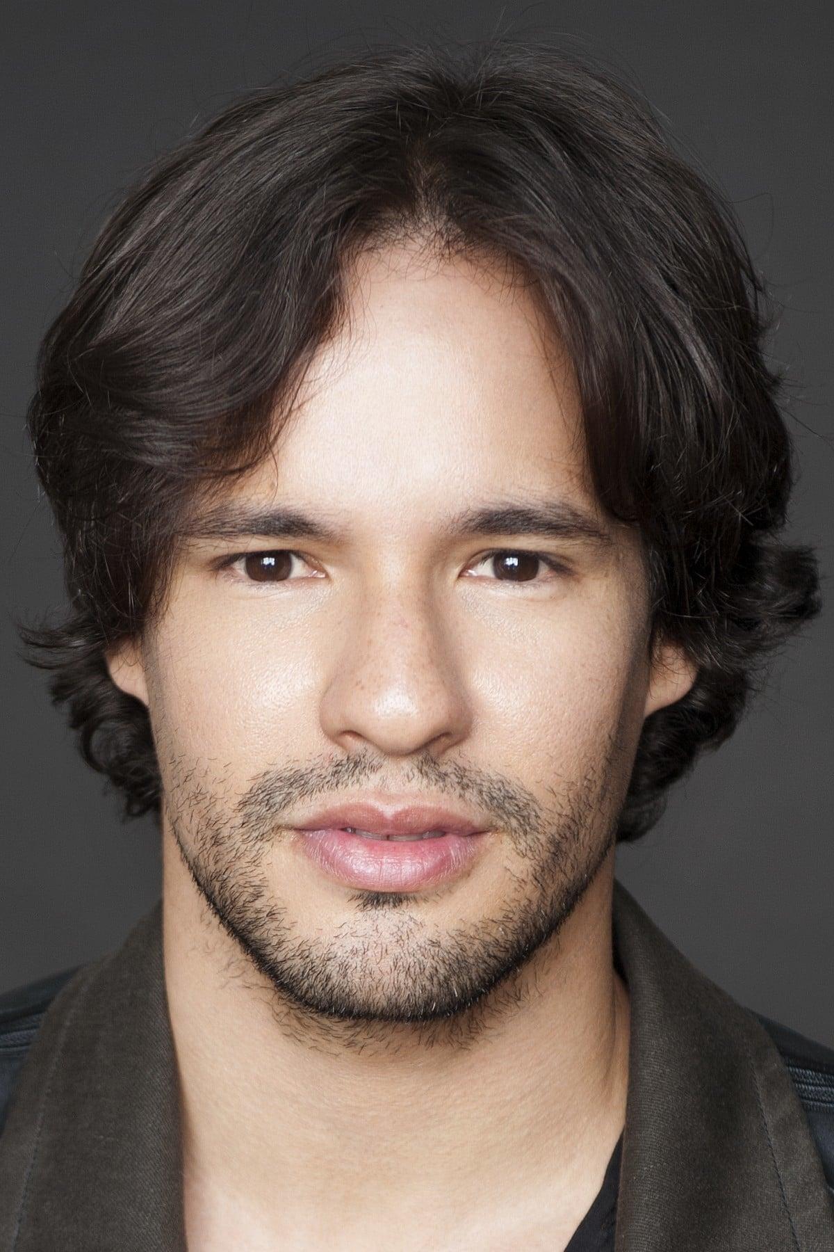 Yamil Urena