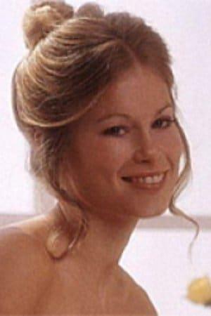Lynn Theel