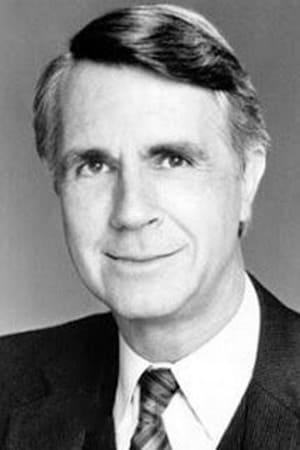 John Benson