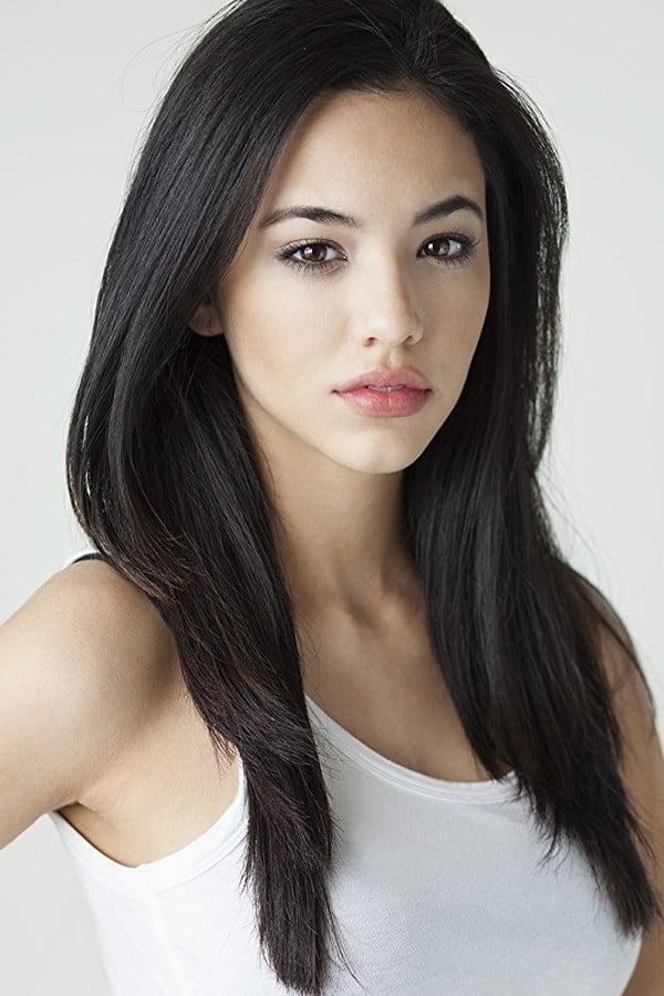 Natalie Valerin