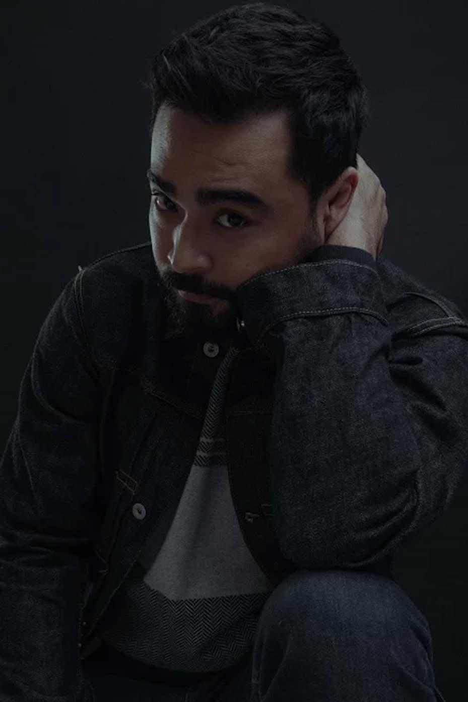 Sid Lucero
