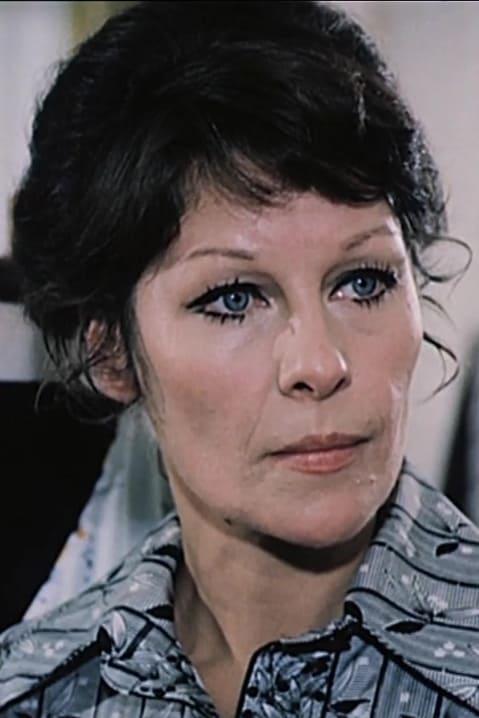 Birgit Linke