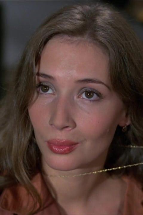 Michelle Marian