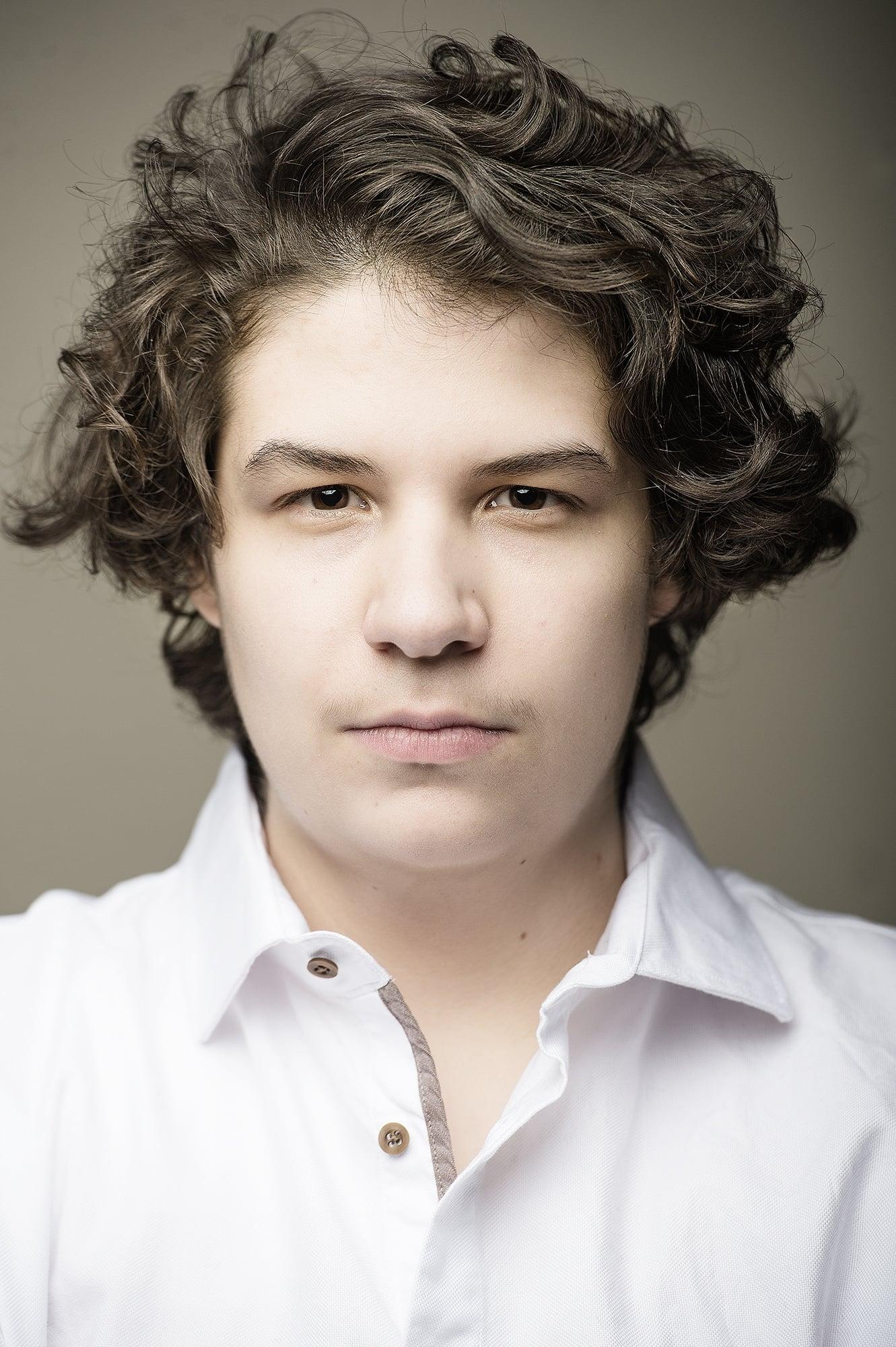 Cem Lukas Yeginer