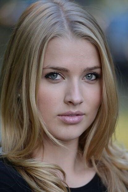 Christa Taylor Brown