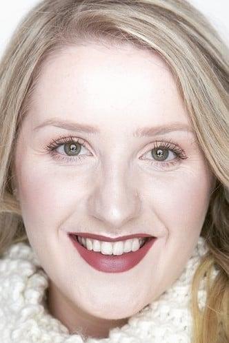 Emily Snell