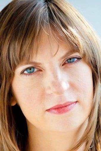 Paula Kaye
