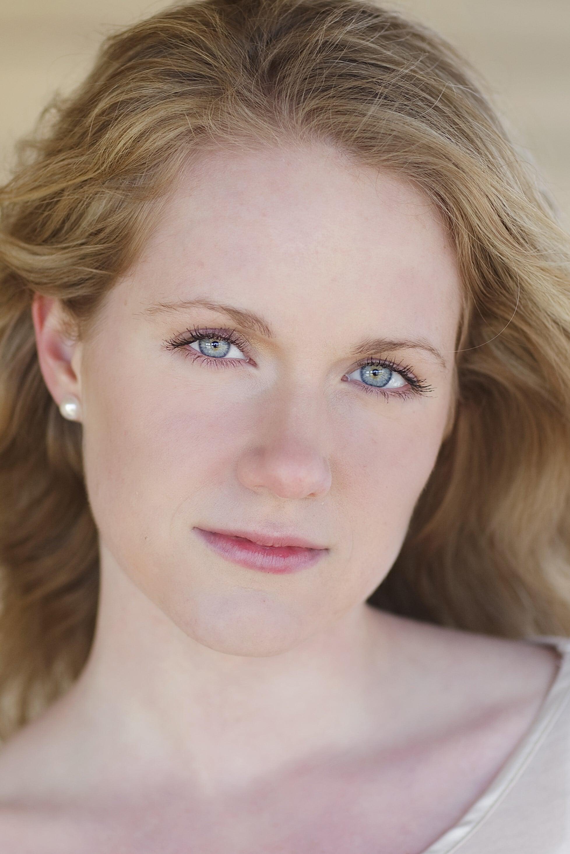 Brooke McCann