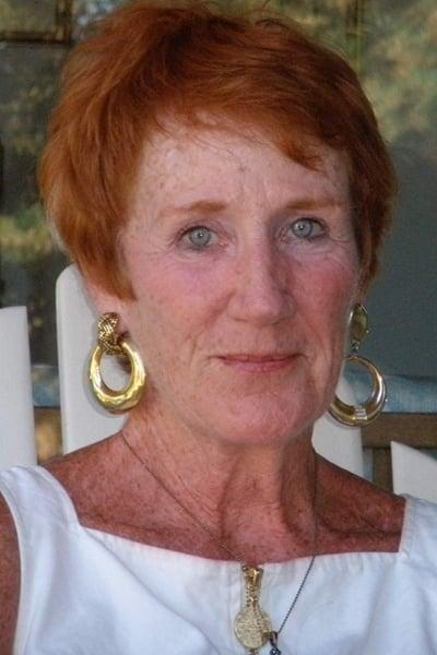 Tracey A. Doyle