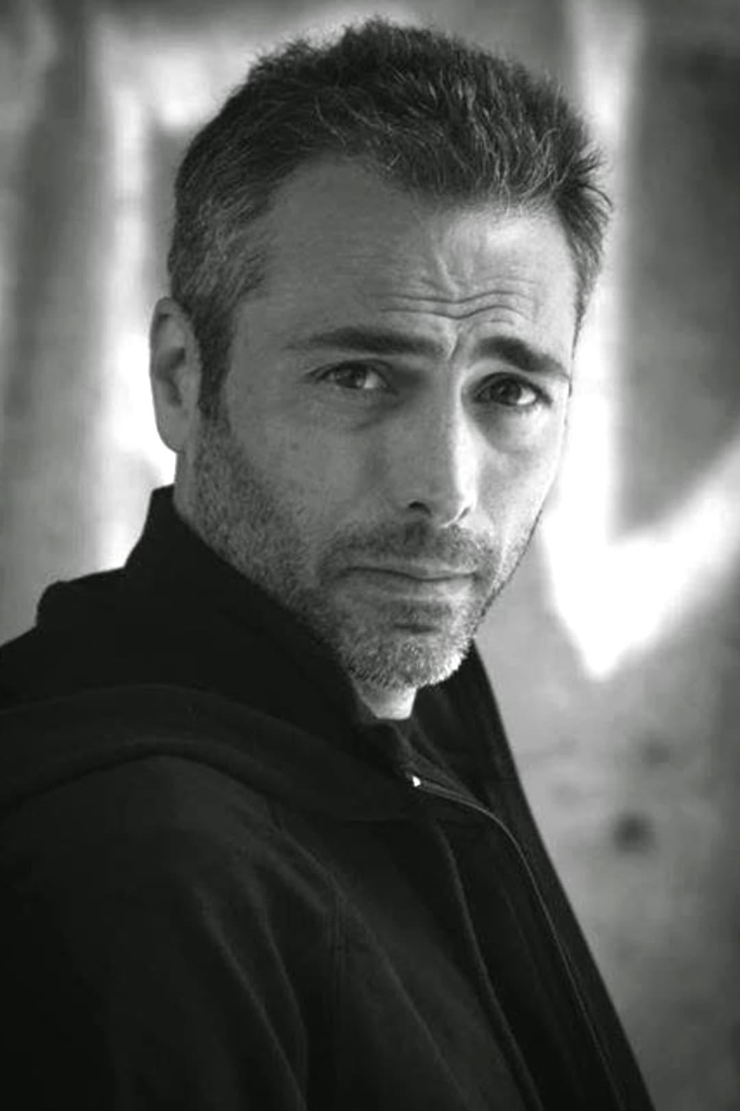 Sergio Sivori