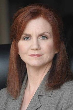 Brenda Kuciemba