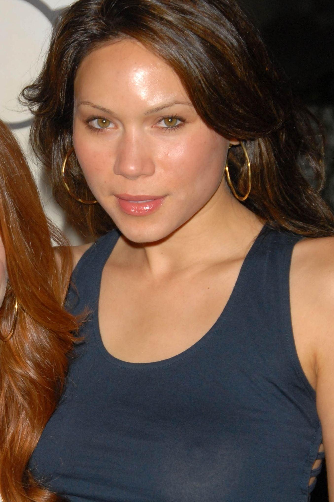 Jennifer Roa