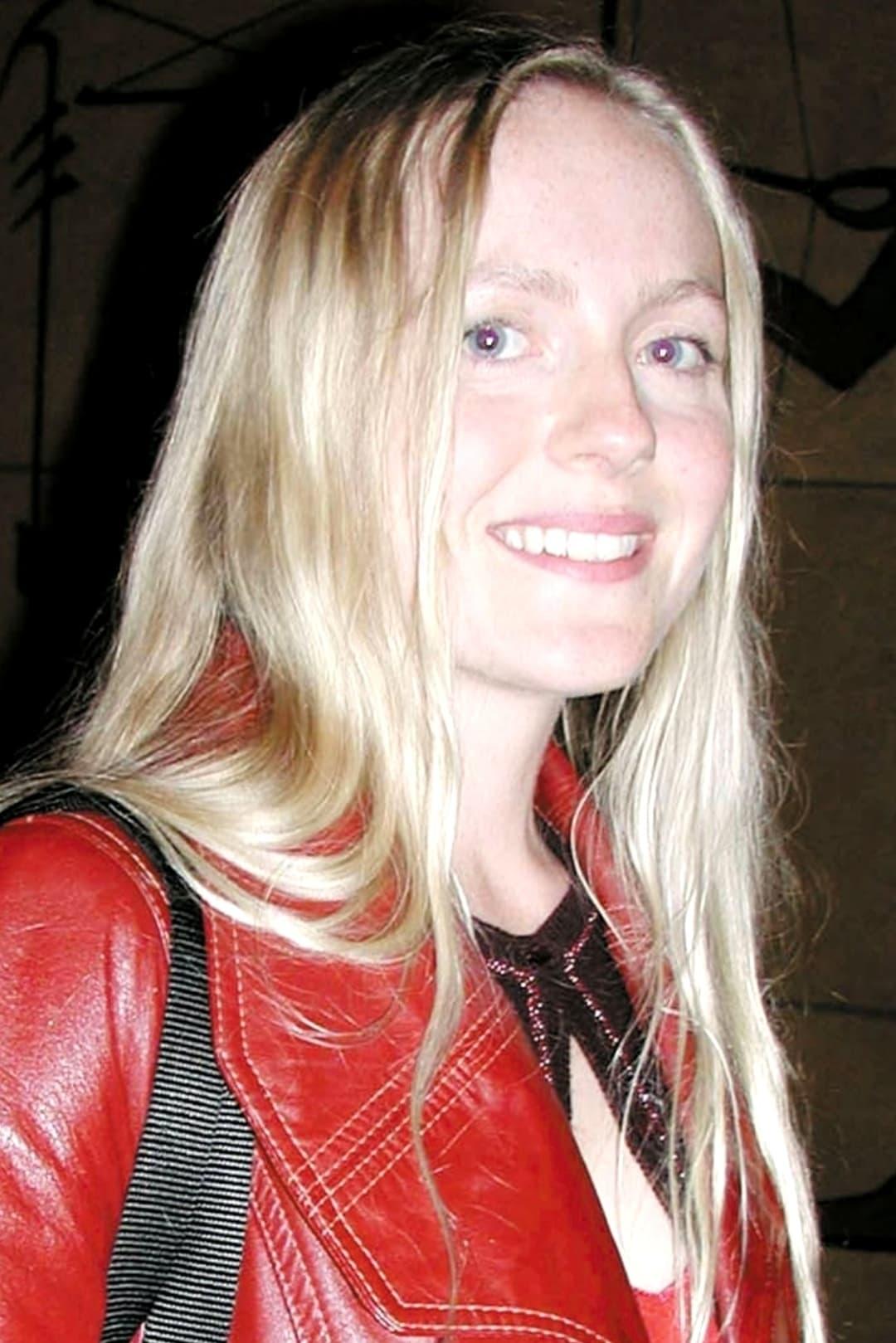 Eliza Pryor Nagel