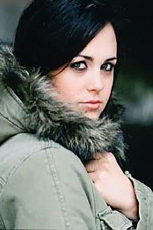 Emalee Burditt