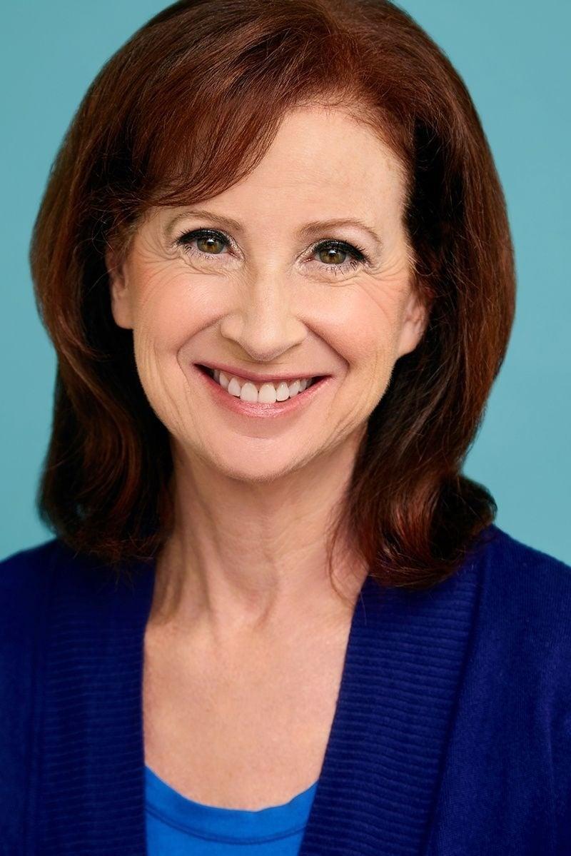 Julia Silverman