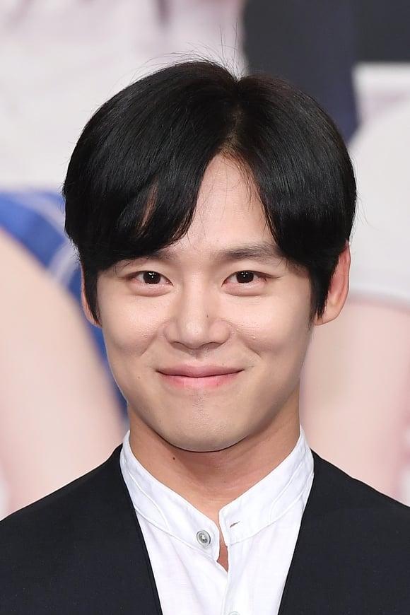 Han Joo-wan
