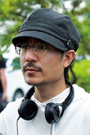 Shô Tsukikawa
