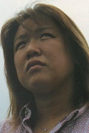 Tomoko Watanabe