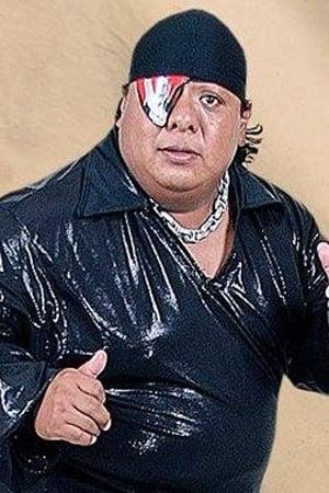 Pedro Ortiz Villanueva