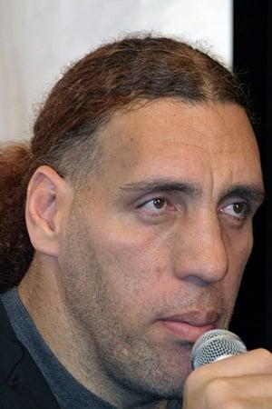 Paulo César da Silva