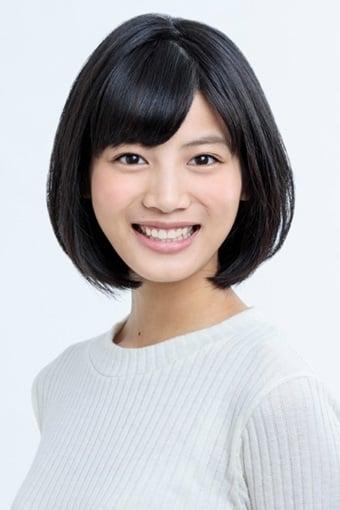 Honoka Kitahara