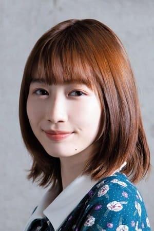 Natsumi Okamoto
