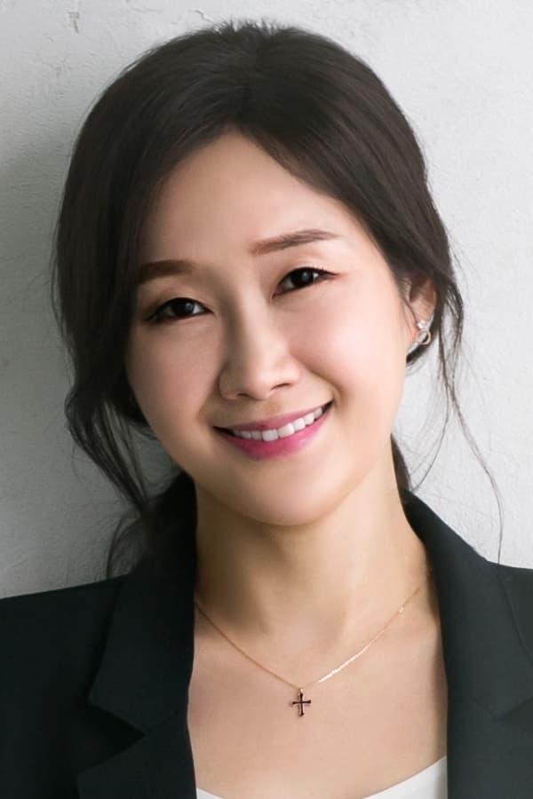 Bae Hae-sun