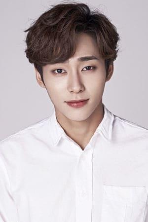 Sung Joo