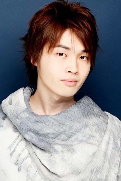 Shohei Kajikawa
