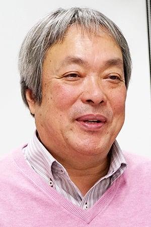 Kouji Sawai
