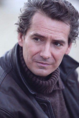 Manuel Gélin