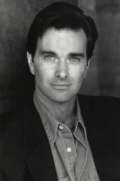 Michael McGuire
