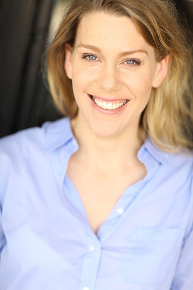 Rachel Whitman Groves