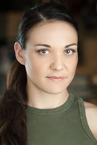 Emily Delaney