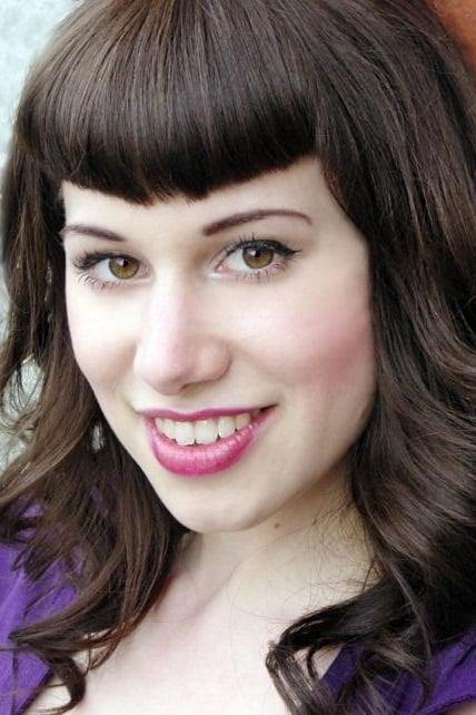 Jacqueline Breakwell